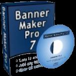 Скачать программу для создания баннеров Banner Maker Pro 7.0.5 Rus по прямой ссылке