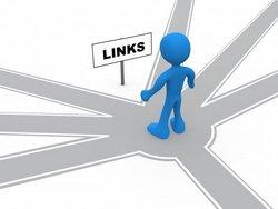 Ссылки на хорошие сайты