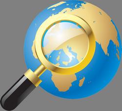 Создание карты сайта с использованием CSS